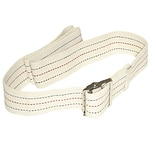 Fablife Gait Belt, Metal  Buckle, 60