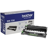 Brother® Genuine Laser Drum Unit (DR730)