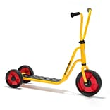 Three-wheeled Scooter