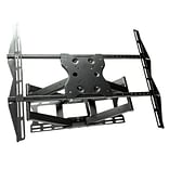 Mustang 65 Articulating Dual Arm Wall Mount
