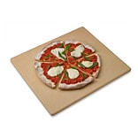 Honey Can Do Old Stone Oven Rectangular Pizza Stone - 14 x 16 (4467)