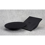 Hygienic/Theraband Rocker Board Stability Disc (23300)