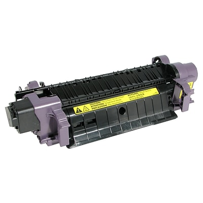 DPI Refurbished Fuser Assembly For HP P2030/P2035/P2035N