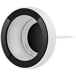 Circle 2 Mount for Circle 2 Home Security Camera