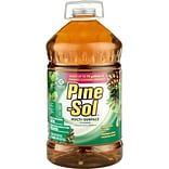 Pine-Sol® Multi-Surface Cleaner, 144 oz.