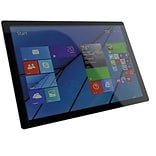 Brydge™ Flexible Screen Protector for 12.3 Surface Pro (BRY3701)