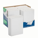 GP Georgia-Pacific Professional Series® Premium 1-Ply C-Fold Paper Towels by GP PRO, White, 2112014,