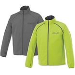 Egmont Mens Packable Jacket