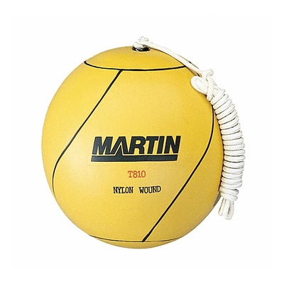 Martin Sports Physical Education Tetherball