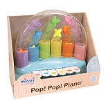 Patch Products® Mirari® Pop! Pop! Piano® (PAT7942)