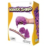 Relevant Play Kinetic Sand - Purple (WAB150503)