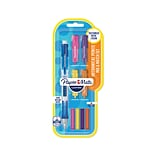Paper Mate® Clearpoint Mechanical Pencils, 0.7mm Mix and Match Kit (1887960)