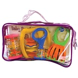 Hohner Instruments, Baby Music Band