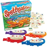 Junior Learning Spelligator® (JRL100)