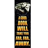 Eureka Star Wars Good Book Bookmarks 36 Per Pack (EU-834208)