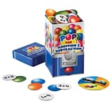 Learning Resources® Pop For Addition & Subtraction™ Game