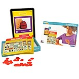 Stages Learning Materials® Everyday Objects Bingo