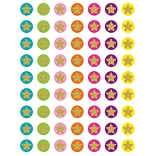 Teacher Created Resources® Confetti Stars Mini Stickers, Pack of 378 (TCR3602)
