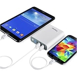 USB Universal Ext. Charger Tablet & Phone
