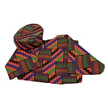 Childrens Factory West African Boy Costume