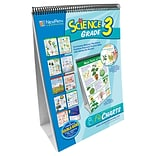 Science Flip Chart Set GR: 3
