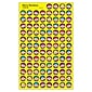 Trend Merry Monkeys superSpots Stickers, 800 CT (T-46192)
