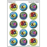 Trend Awesome Animals/Tropical Stinky Stickers®, 60ct per pike, bundle of 6 packs (T-83438)