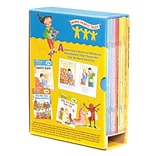 Scholastic Word Family Tales™ Box Set