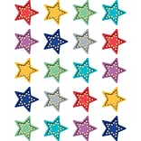 Trend Marquee Stars Stickers (TCR5480)