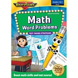 Rock N Learn® DVD Programs, Math Word Problems
