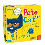 Briarpatch Pete the Cat Groovy Buttons Game (UG-01256)