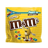 M&Ms® 42oz. Peanut Candy
