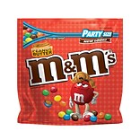 M&Ms® Peanut Butter Candy, 38 oz. Bag