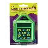 Educational Insights Math Trekker: Multiplication and Division (EI-8502)