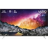 VIZIO - 75 Class, P Series LED TV, Smart TV, 4K UHD (2160p) 3840 x 2160 - HDR (P75-F1)