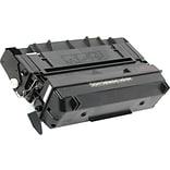 Quill Brand Remanufactured Panasonic UG5520 Laser Black (100% Satisfaction Guaranteed)