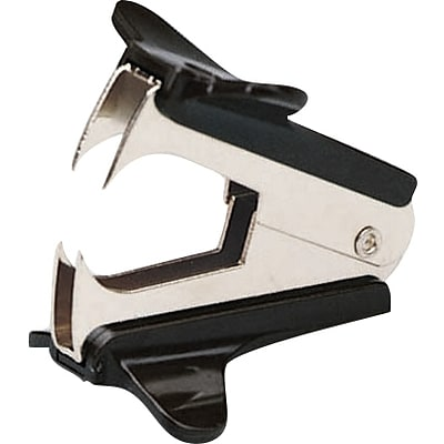 OIC Recycled Claw Staple Remover, 288/Carton