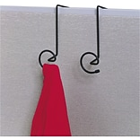 Safco® PanelMate® Coat Hook