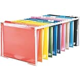 Pendaflex® Hanging File Folder Frame