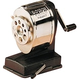 X-ACTO® KS Vacuum-Mount Pencil Sharpener