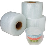 Cohesive Bubble Rolls, 12 x 175, 1 Roll (BDCO31612)