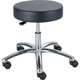 Safco® Pneumatic Lab Stool