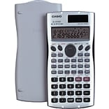Casio FX-115MSPlus Scientific Calculator