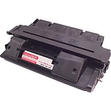 Micromicr MICRTJA406 Black Toner Cartridge
