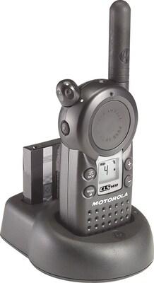 Motorola(r) CLS1410 Two Way Radio