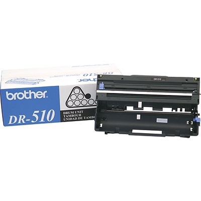 Brother Genuine DR510 Original Drum Unit