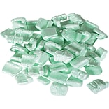 Packing Peanuts, Recycled, 7 Cubic Ft., 1 Each (7NUTS)