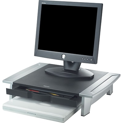 Fellowes® Office Suites™, Monitor Riser