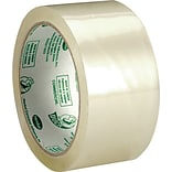 Duck® Commercial Grade Packaging Tape, 1.88W x 54.6 Yards, Clear (1362515/7567)