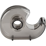 Staples® Handheld 3/4 Tape Dispenser